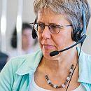 AuftragArbeit übernimmt Telefon-Service für Sie.