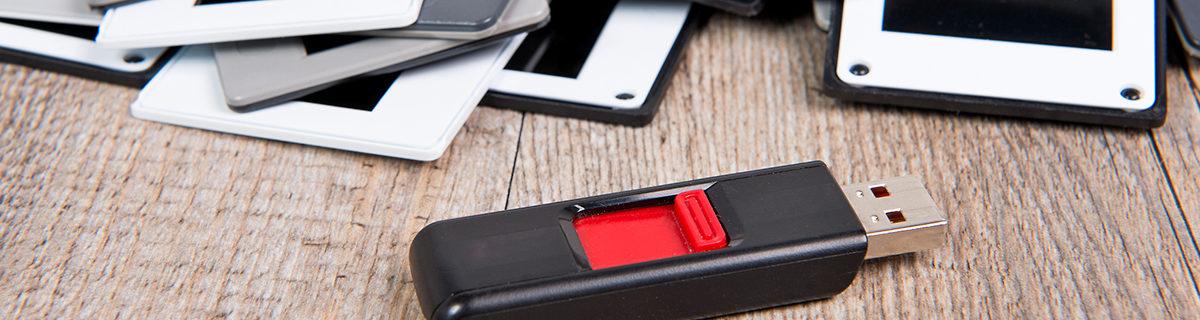 AuftragArbeit neben der Digitalisierung von Bild- und Tonmedien übernehmen wir auch die Speicherung und Sicherung Ihrer Daten.
